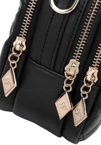 C'iel - ANOUK - Handbag - schwarz - 4