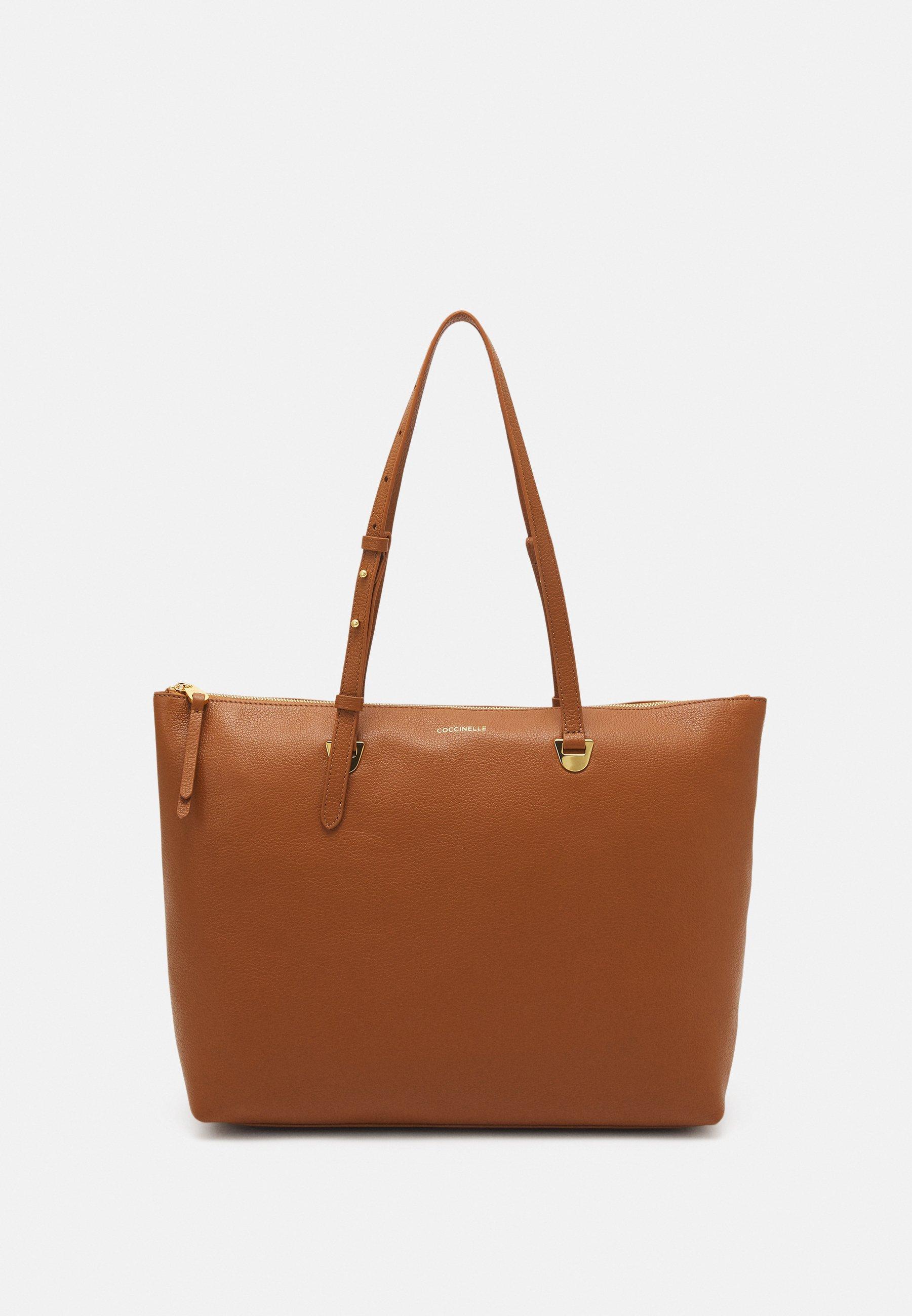 Donna LEA SHOPPER - Shopping bag