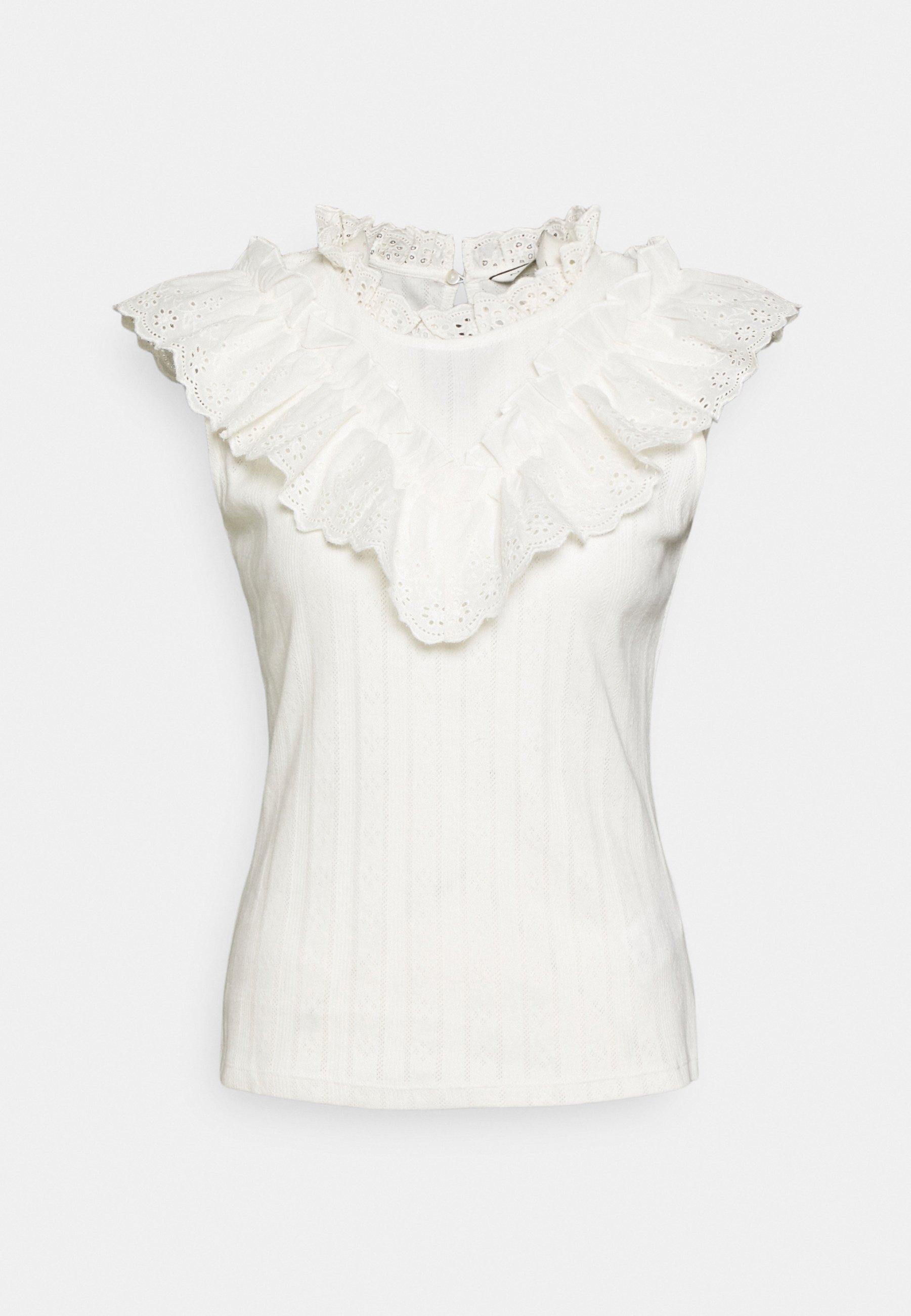 Damen OANDREA - T-Shirt print