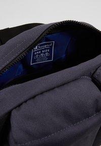 Champion Reverse Weave - BELT BAG - Bum bag - blue - 3