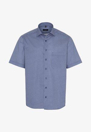 COMFORT FIT - Shirt - navy