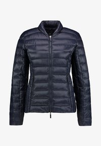Armani Exchange - Dunjakke - navy - 4