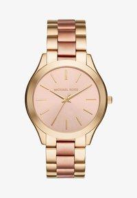 Michael Kors - Watch - goldfarben/roségoldfarben - 1