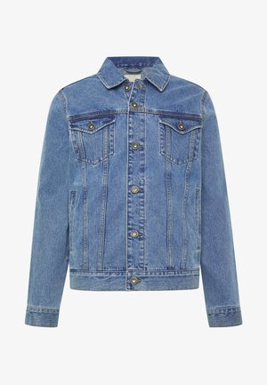 RUDENIM - Denim jacket - bleached