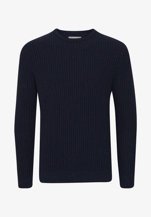KARL  - Jumper - navy blazer