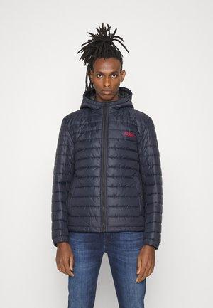 BENE - Light jacket - dark blue