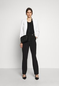 Wallis - Blazer - white - 1