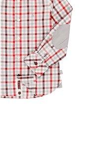 Boboli - Košile - multi coloured - 4