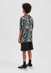 PULL&BEAR - Overhemd - multi-coloured - 2