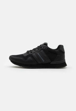 JFWSTELLAR - Trainers - anthracite