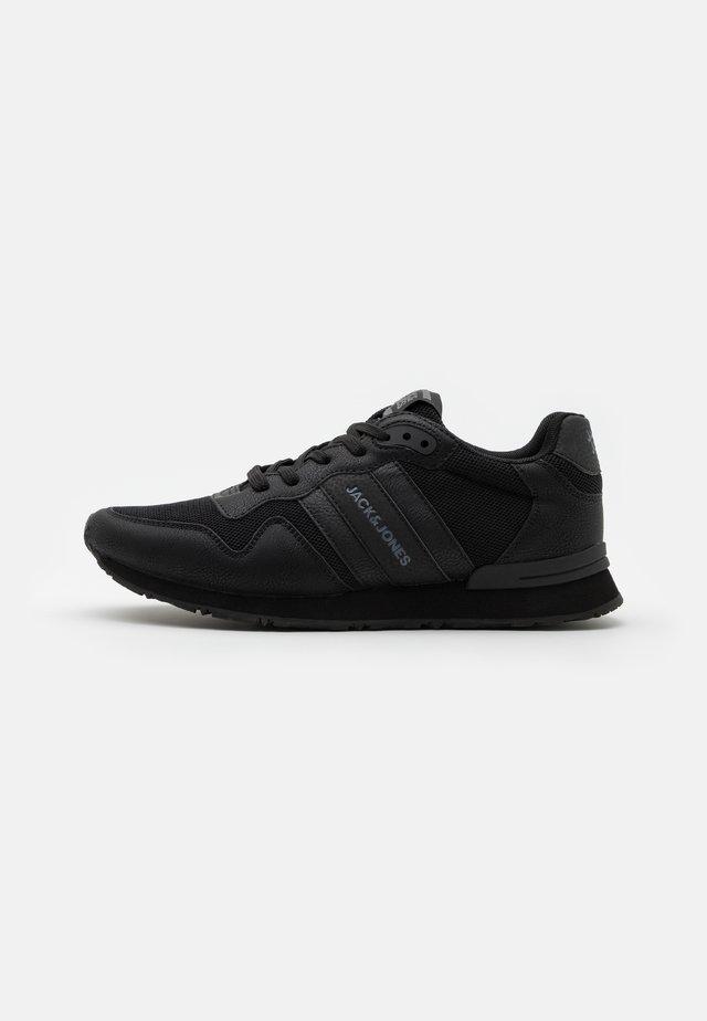 JFWSTELLAR - Sneakersy niskie - anthracite