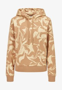 BOSS - C_EUSTICE - Sweatshirt - patterned - 4