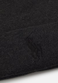 Polo Ralph Lauren - Mütze - dark charcoal - 3