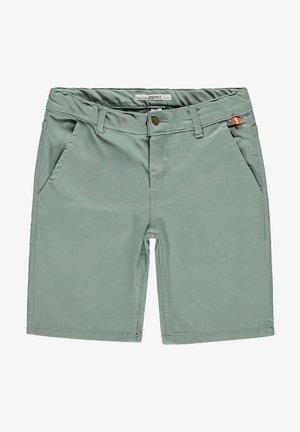Shorts - light khaki