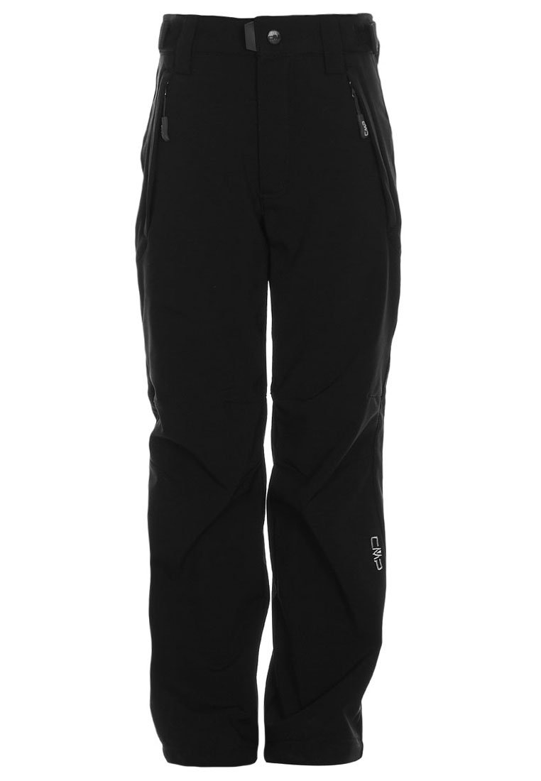 Enfant JUNIOR PANT - Pantalon de ski