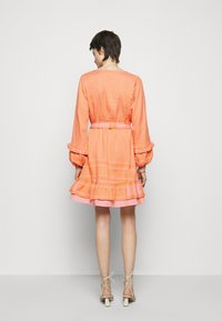 CECILIE copenhagen - LIV - Day dress - flush - 2