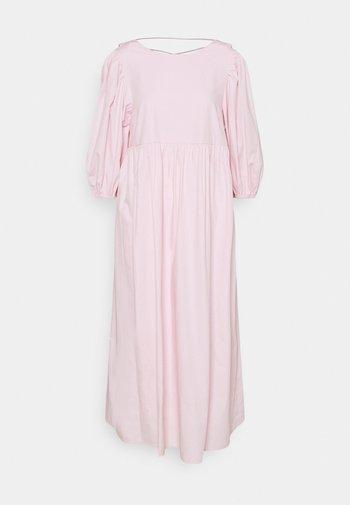 VONA DRESS - Maxi dress - cherry blossom