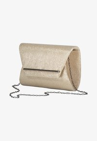 Vera Mont - Across body bag - gold - 0