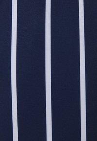 Polo Ralph Lauren - TRAVELER SHORT - Swimming shorts - rugby royal nauti - 4
