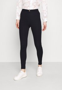Marks & Spencer London - Jeans Skinny Fit - blue - 0