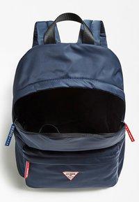 Guess - Plecak - blue - 3