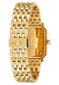 Tory Burch - THE ROBINSON - Zegarek - gold-coloured - 2