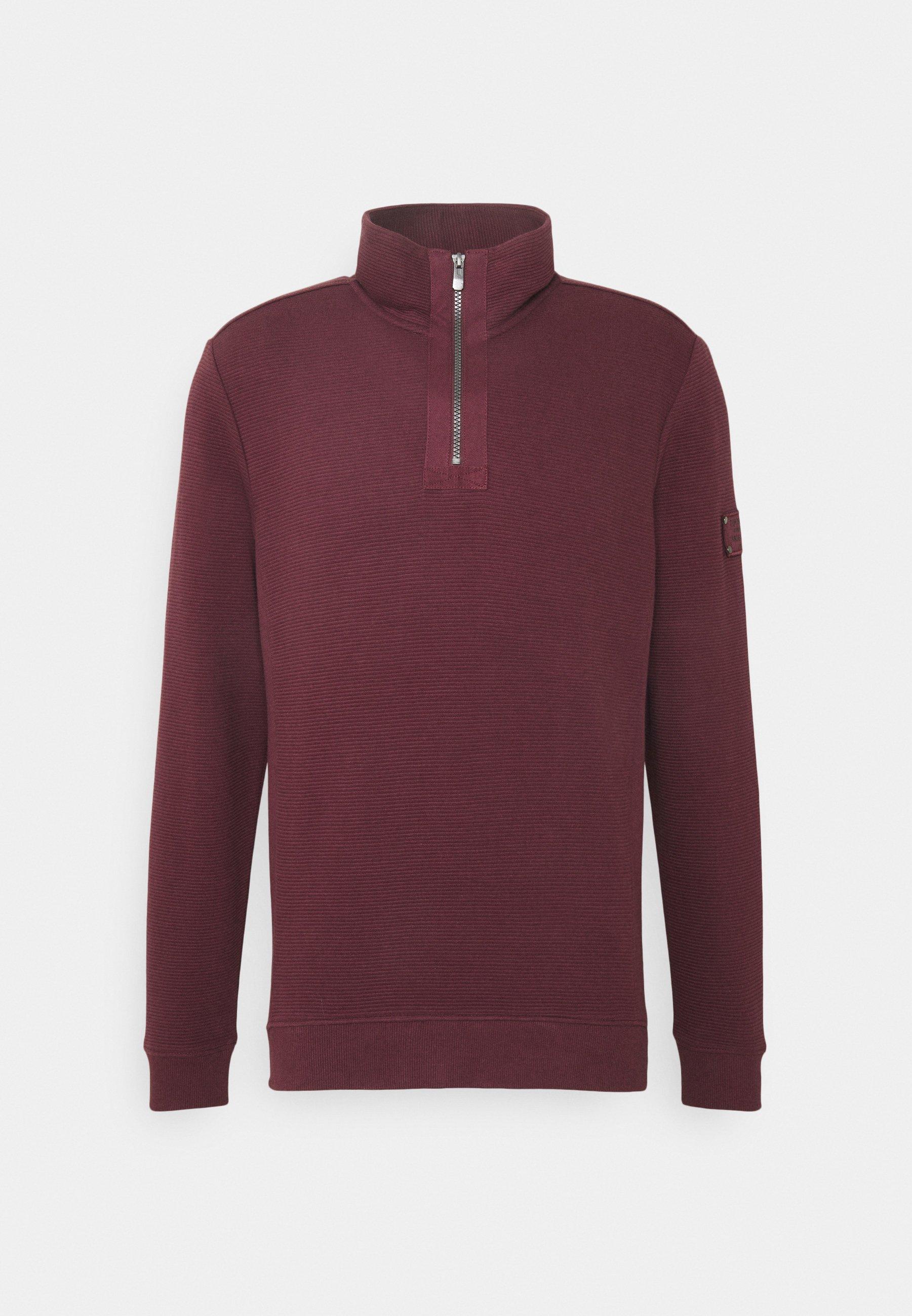 Homme OTTOMAN  - Sweatshirt