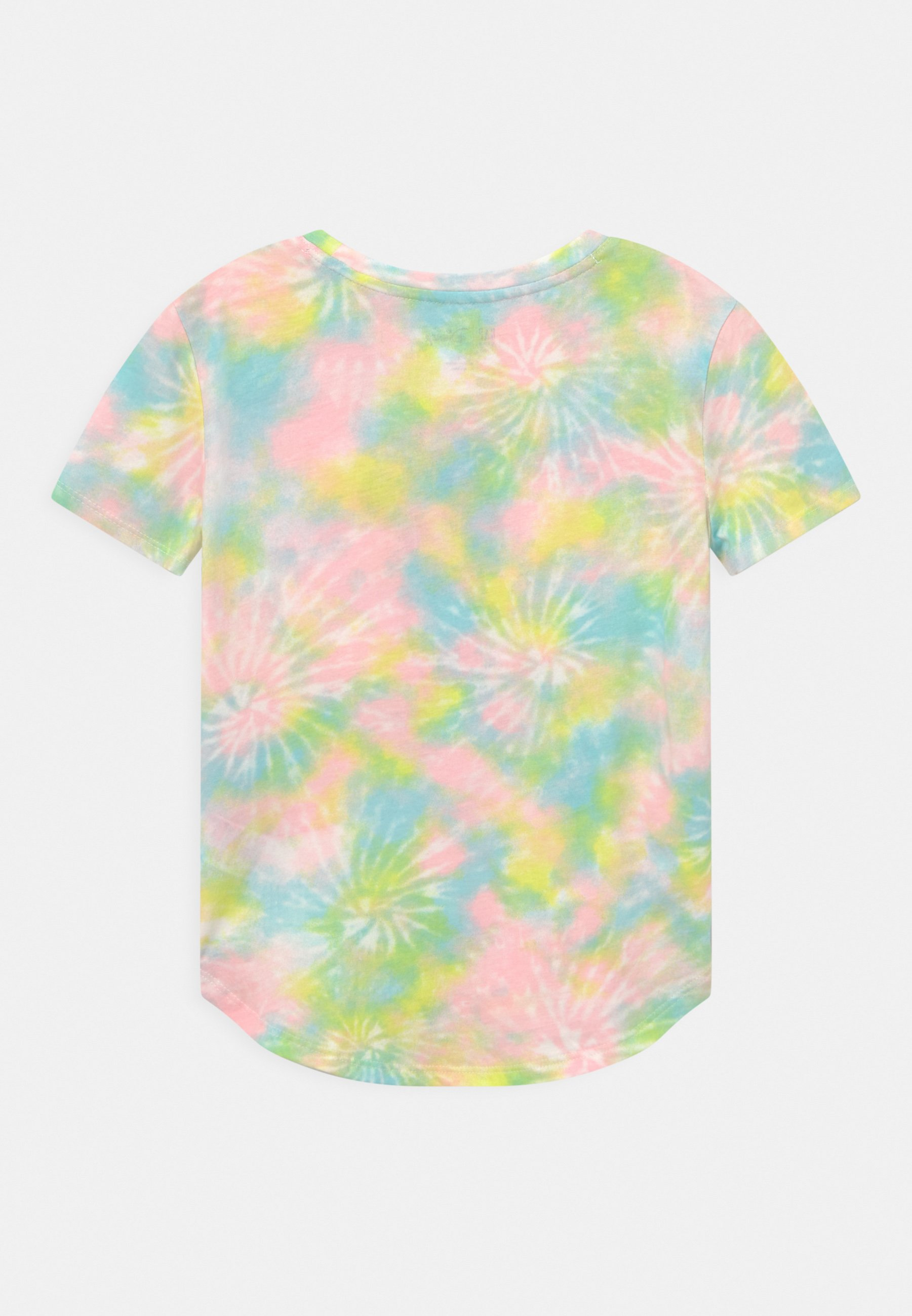 Kids GIRL MINNIE - Print T-shirt