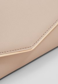 Dorothy Perkins - BAR  - Clutch - nude - 6