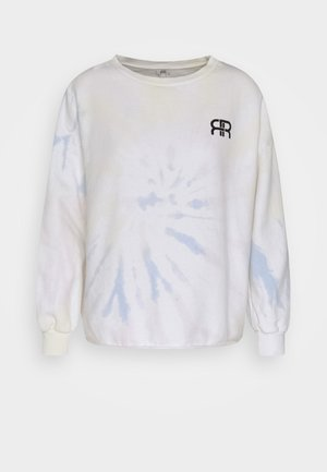Sweatshirt - multi