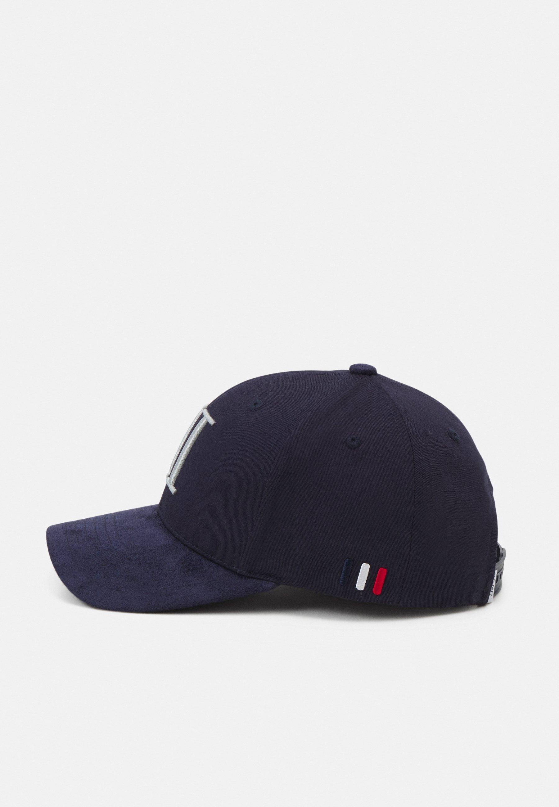 Herrer BASEBALL - Caps