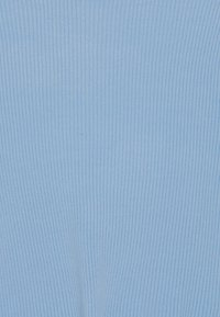 Glamorous Tall - OPEN BACK JUMPER - Jumper - powder blue - 2