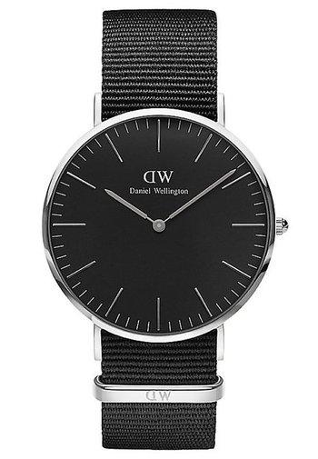 CLASSIC CORNWALL 40MM