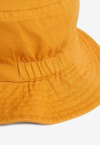 Next - 2 PACK  - Hat - multi-coloured - 3
