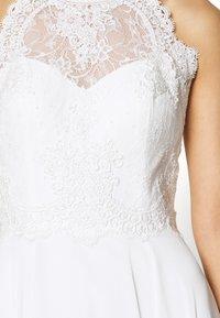 Luxuar Fashion - Occasion wear - off-white - 5