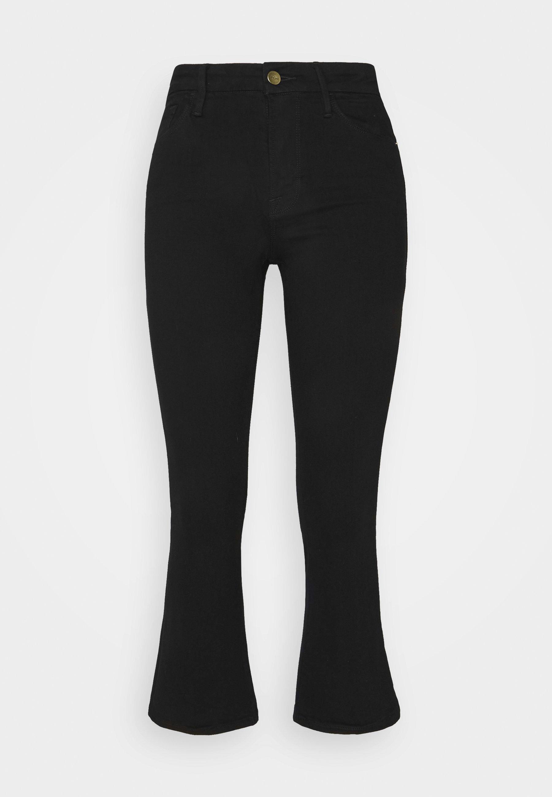 Donna LE PIXIE - Jeans bootcut