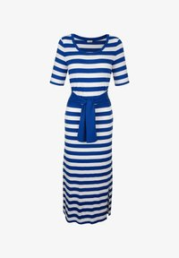 Alba Moda - Maxi dress - weiß - 5