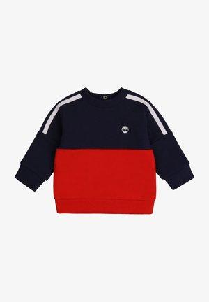 Sweatshirt - unique