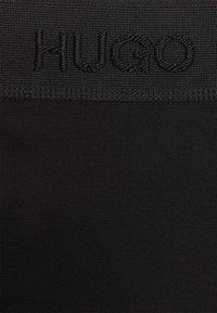 HUGO - NARINAE - Pencil skirt - black - 2