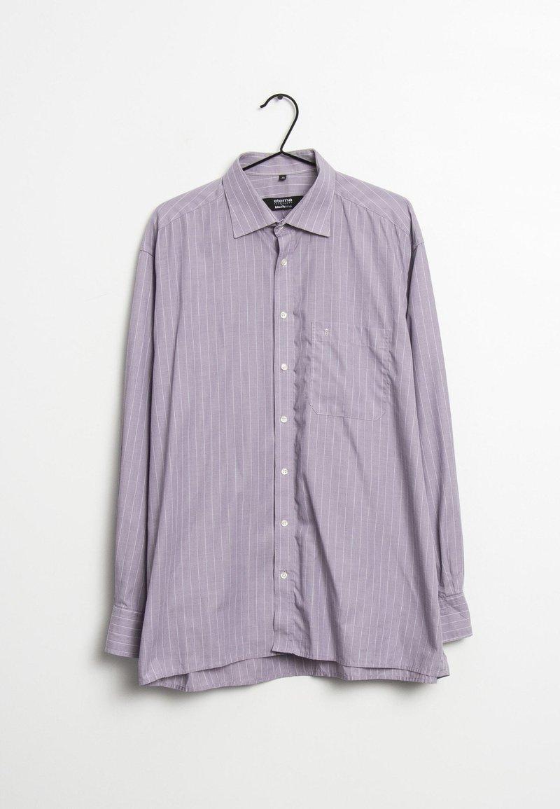 Eterna - Chemise - purple
