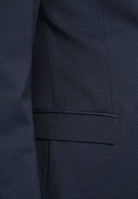 JOOP! - DAMON GUN - Costume - navy - 14
