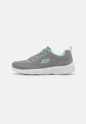 DYNAMIGHT 2.0 - Trainers - gray7mint
