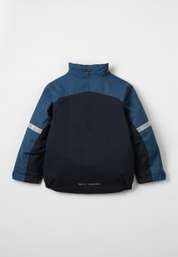 Helly Hansen - LEGEND - Snowboard jacket - navy