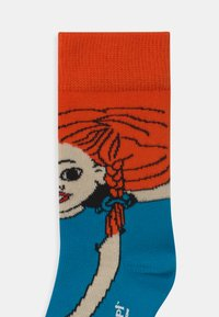 Happy Socks - LONGSTOCKING 3 PACK UNISEX - Socks - multi-coloured - 2