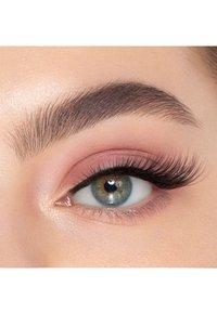 Melody Lashes - EXPRESS YOUR LASH - GLUE LINER & GISELLE LASHES - False eyelashes - black - 3