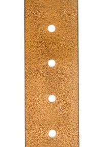 Levi's® - Belt - mittelbraun - 3