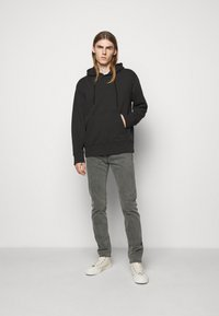 PS Paul Smith - MENS - Slim fit jeans - grey - 1