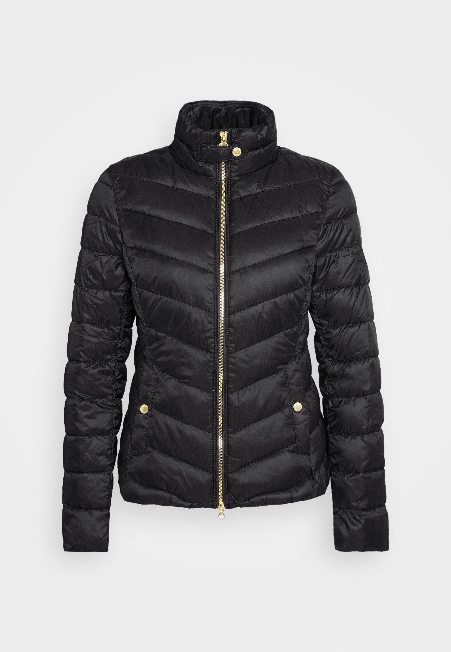 Women AUBERN QUILT - Light jacket