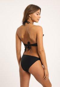 Pimkie - Bikini top - schwarz - 2