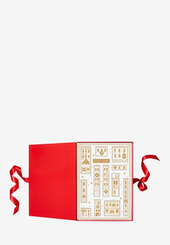 ADVENT CALENDAR - 12 DAYS - Advent calendar - -